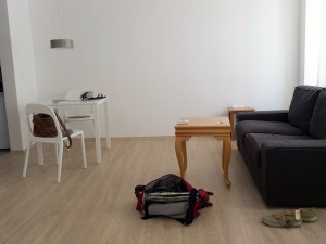 laia_istanbul_flat_1