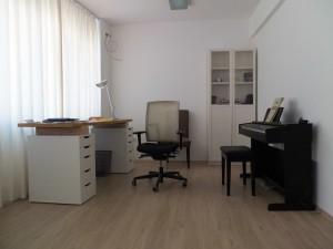 laia_istanbul_flat_2