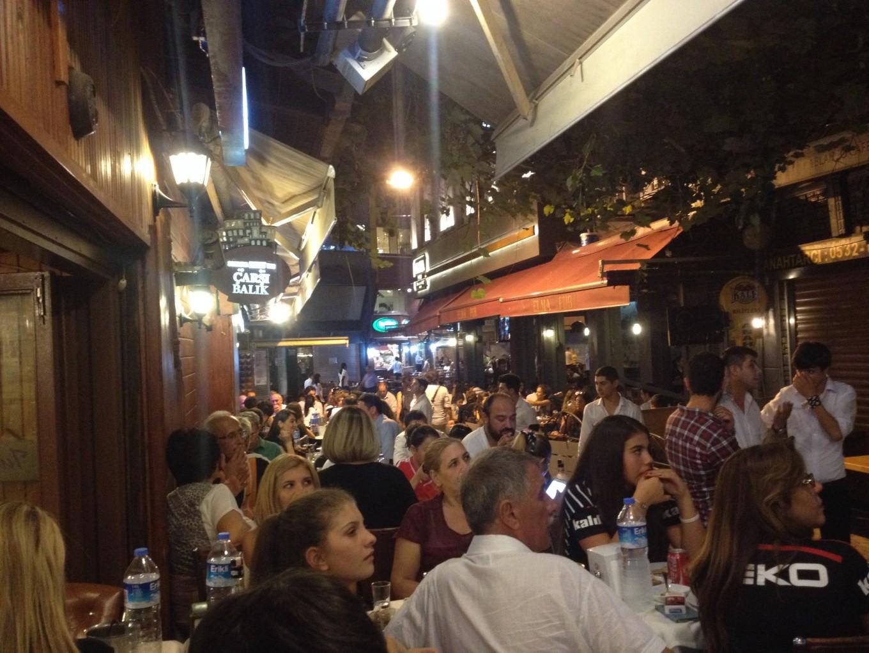 laia_istanbul_restaurant